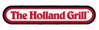 Holland grill logo