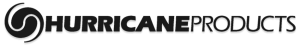 hurricane products logo