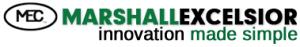marshall excelsior logo